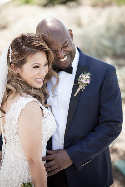 vy_john_wedding_tivoli_too_laguna_beach_by_cassia_karin_lux_aeterna_photography_favs-32