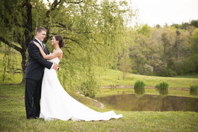 B.loved Images_C+J Wedding_0362