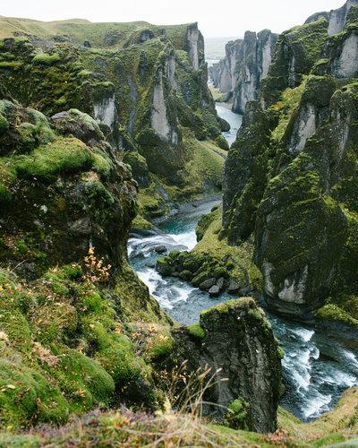 TianaSimpsonPhotography-Iceland-026