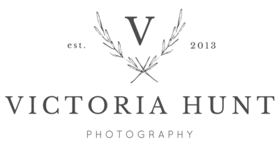 Victoria-Hunt-Photography
