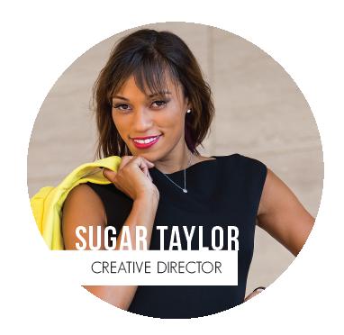 Sugar_webshot-01