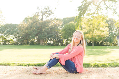 Megan.SeniorPortraits.CGP-40