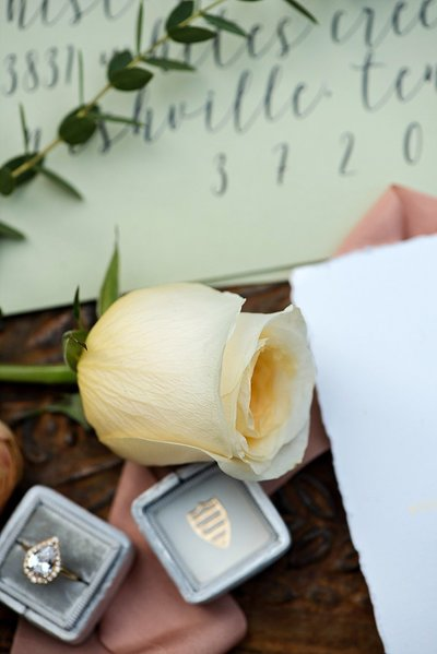 ivory-rose-cedarwood-weddings-styling-process-workshop-detail-ring