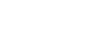 ExceedPhotography_Logo white a