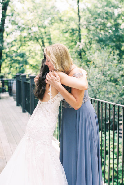 Klaire-Dixius-Photography-Fine-Art-Virginia-Wedding-Photographer-Mill-At-Fine-Creek-Ryan-Alex-Film-31