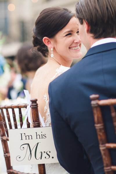 dallas-wedding-photographer-trisha-kay-photography-stonebridge-country-club-b (3)