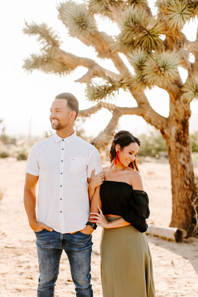 Brianna Broyles_Joshua Tree Wedding Photographer_Joshua Tree Engagement_Palm Springs Wedding_Palm Springs-11