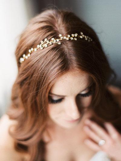 Bonnie Sen Photography-wedding-6