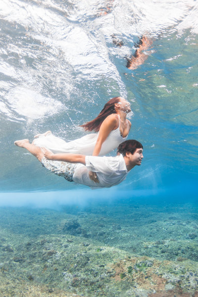 Fiji Featured Underwater Session-8822