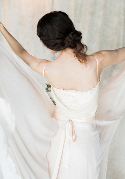 Maria Sundin Photography Styled Shoot_HER_web-45