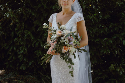 Cromwell-New-Zealand-Wedding-by-Megan-Saul-Photography (427 of 572)