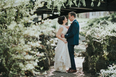 city museum wedding-47