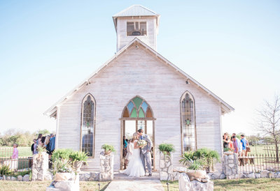 austin-texas-wedding-photography-1778-photographie-13