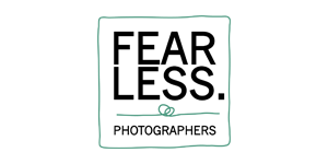 publications_fearless-photographers