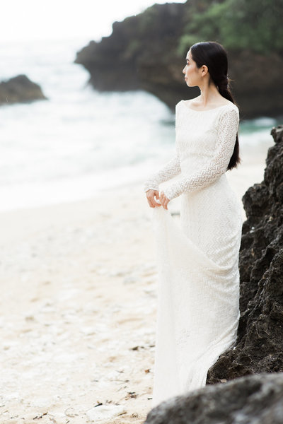 Japan_wedding_photographer_Maria Sundin Photography_styled_shoot_wedding_Okinawa_Manza_beach_Japan_web-25