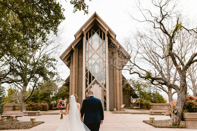 Alexa-Vossler-Photo_Dallas-Wedding-Photographer_North-Texas-Wedding-Photographer_Megan-Tom-Wedding-at-Marty-Leonard-Community-Chapel_Fort-Worth-Texas