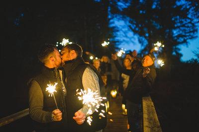 Artistic-Wedding-Photographer-3