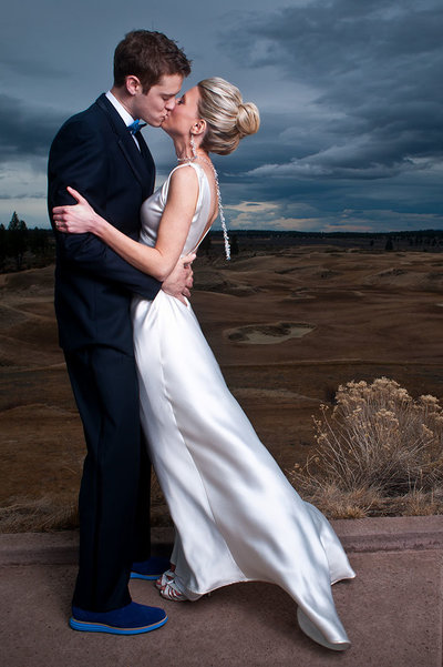 Bend_Oregon_wedding_photographer-1028