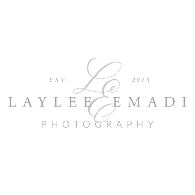 RELEASE_LayleeEmadi_Logo_ColorVarations-01
