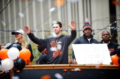 giants-parade-world-champions-2014 177