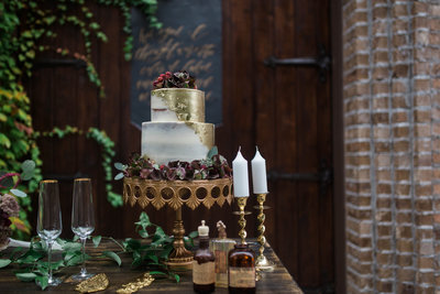 outlander wedding styled shoot-done-0046