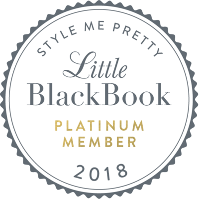 style me pretty little black book 2018