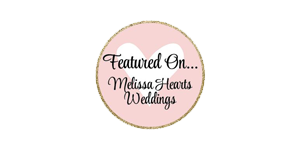 publications_melissa-hearts