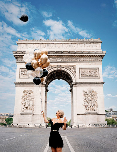 Paris-Gates-Spinelli-Photography