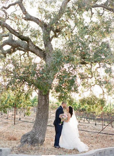 GraceMikeWedding-0504