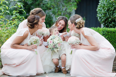 adorlee-261-wedding-photographer-chichester-west-sussex