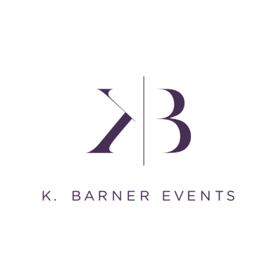 K-Barner-Events-Purple-01