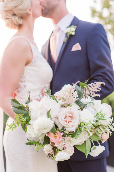 cori_david_avenue_wedding_jenniferstuartphotography-311