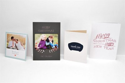 Angela-Elisabeth-Portraits-ThankyouCards