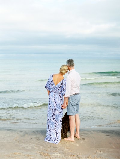 erin jean photography, erin hanson, door county wedding, wedding photographer, family photographer, door county wedding photographer, green bay photographer, wisconsin photographer_5463