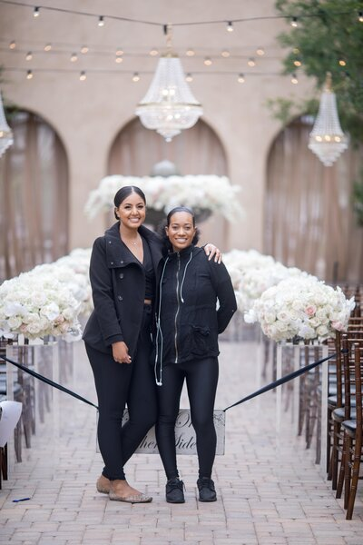 souther-california-wedding-planner