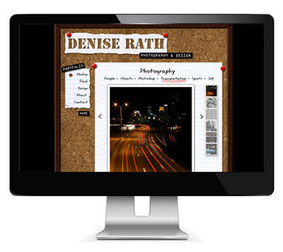 portfolio_website_corkboard_denisebrinkman_thumb