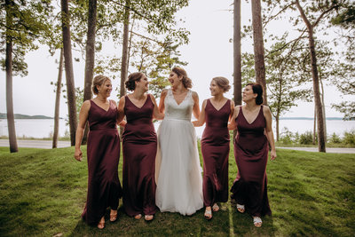 Bridal Party-40