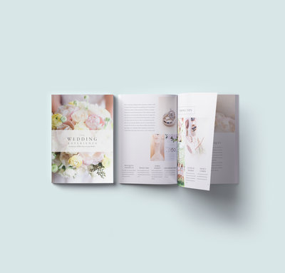 OurStoryCreativeMagazineMockup