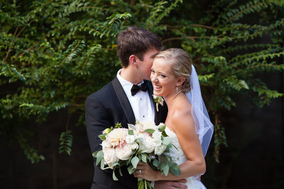 Ashton Songer Photography_Decatur Wedding_Andrea-Andrew-72