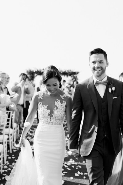 Maria_Sundin_Photography_Wedding_Dubai_Magnolia_Al_Qasr_Gemma_Ryan_web-220