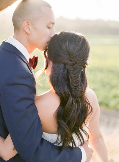 DiemCalvinWedding-0764