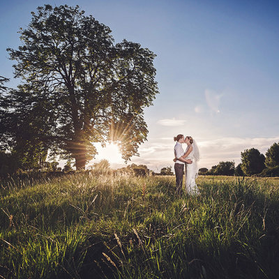 Wedding-photographer-tring-hertfordshire-buckinghamshire-london-uk-001