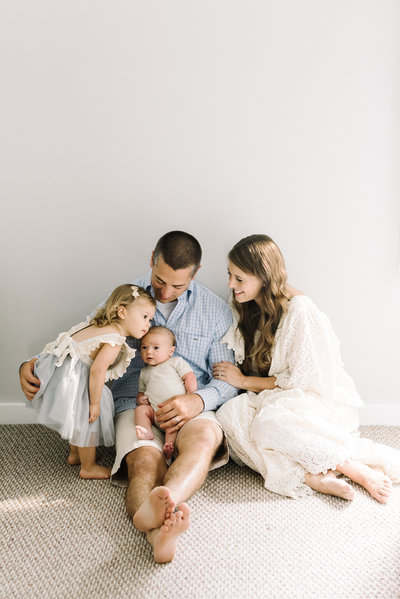 Rizzuto Family by Michelle Lange Photography-18
