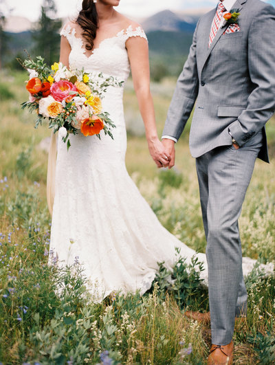 devils thumb ranch wedding photographer colorado film-37