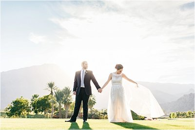 andalusia resort wedding_0014