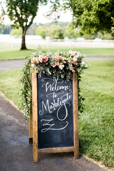 MarblegateFarms_CastletonEvents-335