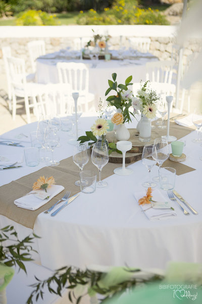 WeddingplannerBeloved_ibiza__11