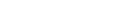 logo_hostettler-mode_white