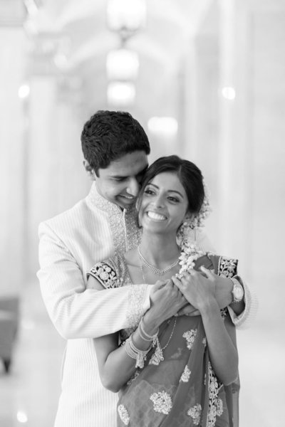 Harold-Washington-Library-South-Asian-Wedding-050b