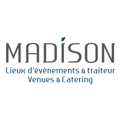 groupe madison